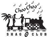Choo Choo Shag Club