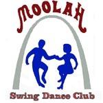Moolah Shrine Swing Dance Club