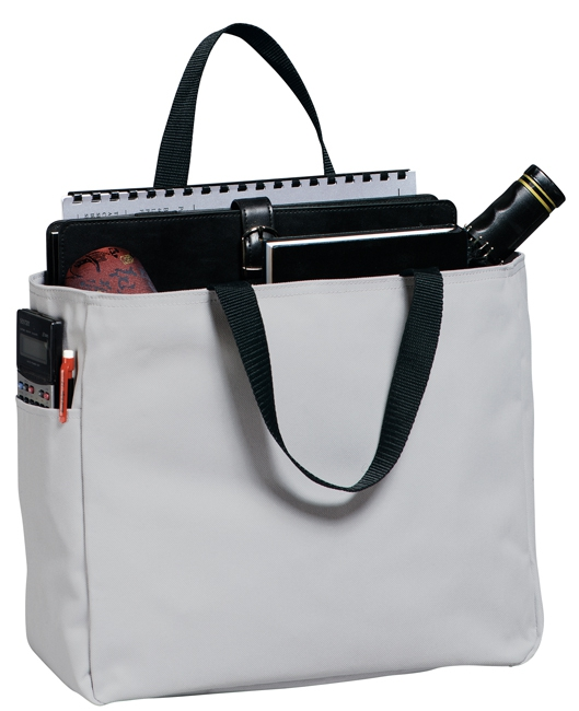 Totes & Messenger Bags