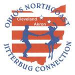 Ohio North Coast Jitterbug
