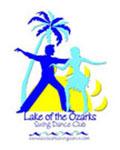 Lake of the Ozarks Swing Dance Club