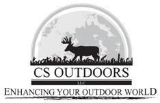 CS Outdoors