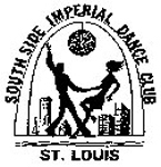 South Side Imperial Dance Club