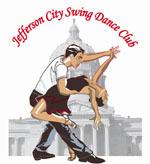 Jefferson City Swing Dance Club