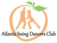 Atlanta Swing Dancers