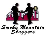Smoky Mountain Shaggers