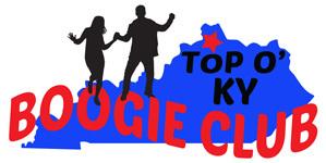Top O' Kentucky Boogie Club