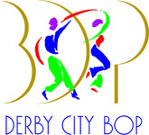 Derby City Bop