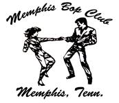 Memphis Bop Club