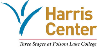 Three Stages at Folsom Lake College