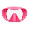 Scubapro Trinidad Mask - Pink