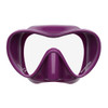 Scubapro Trinidad Mask - Purple