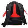 Sealife Camera Backpack Back