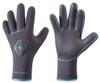 Akona Quantum Stretch 5mm Dive Glove