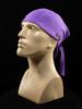 Purple Scap