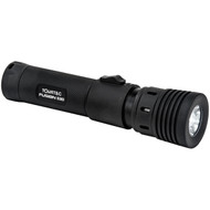New Product Review: Tovatec Fusion Dive Lights