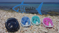 New Product Review: Full Face Snorkel Mask