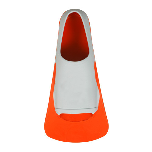 Swim Fin - X-Small - Orange