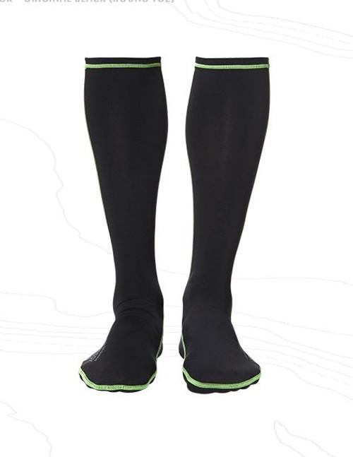 Wetsox Socks