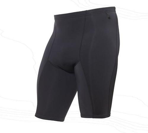 Wetsox Shorts