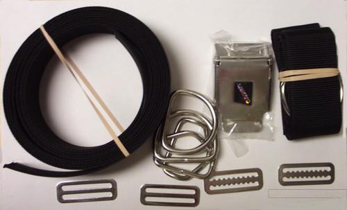 Standard Harness Kit