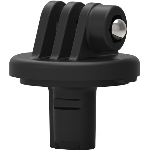 Flex-Connect adapter for GoPro cameras