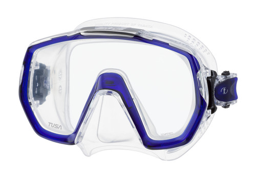 Tusa Freedom Elite - Blue