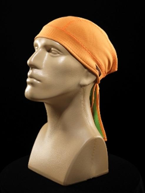 Orange Scap