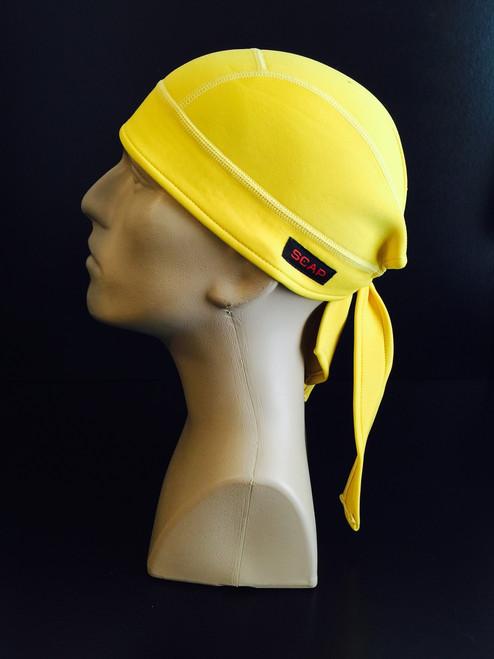 Yellow Scap