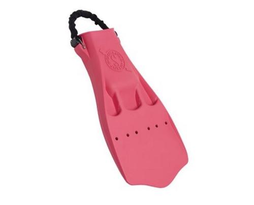 Scubapro Jet Fins - Pink
