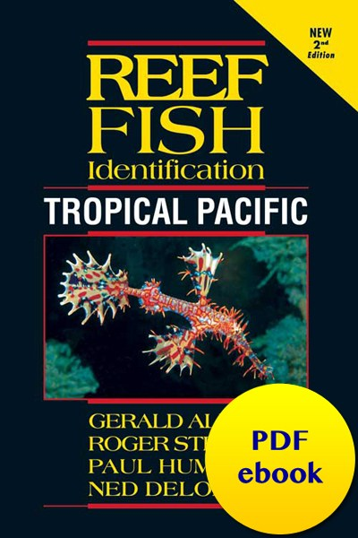 fish-cover-ebook-tropical-pacific.jpg