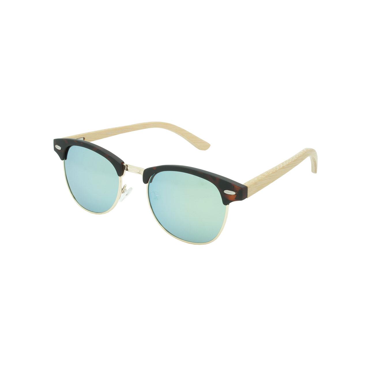 unisex-sunglasses-spring-hinge-soft-touch-demi-gold-frame-gold-mirror-lens-bamboo-temple-fes04.jpg