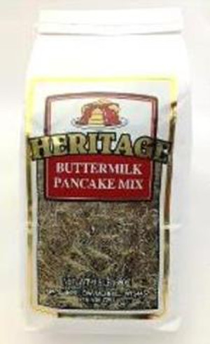 Pancake Mix - Buttermilk