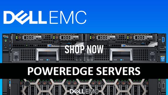 dellemc-server-banner