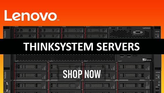lenovo-server-banner