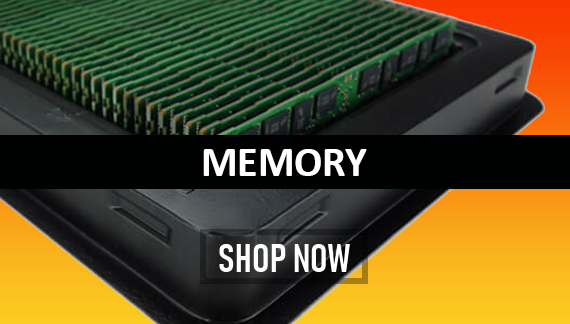 memory-banner