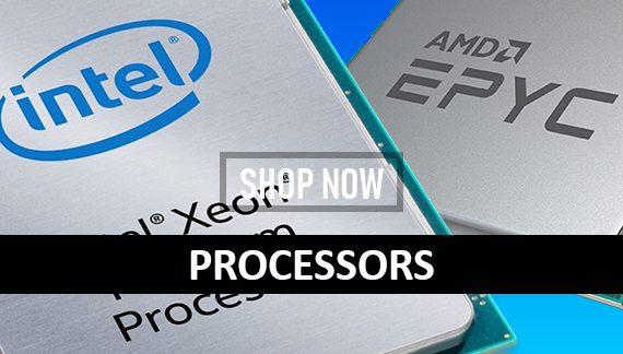 processors-banner