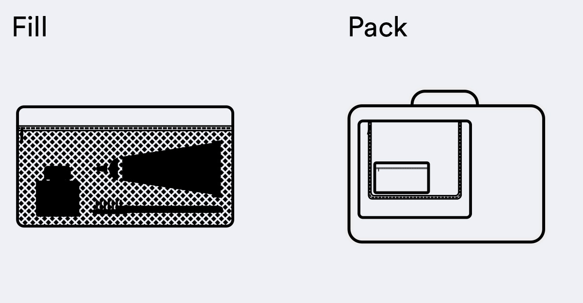 lp-watertight-pouch-sml-v1.jpg