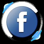 kisspng-computer-icons-facebook-download-sociales-5ada456c61ac05.2216086015242540604001.png