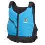 Crewsaver Sport 50N Buoyancy Aid 2611