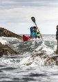 NEW  ! Wavesport Hydra  Sports Touring Kayak