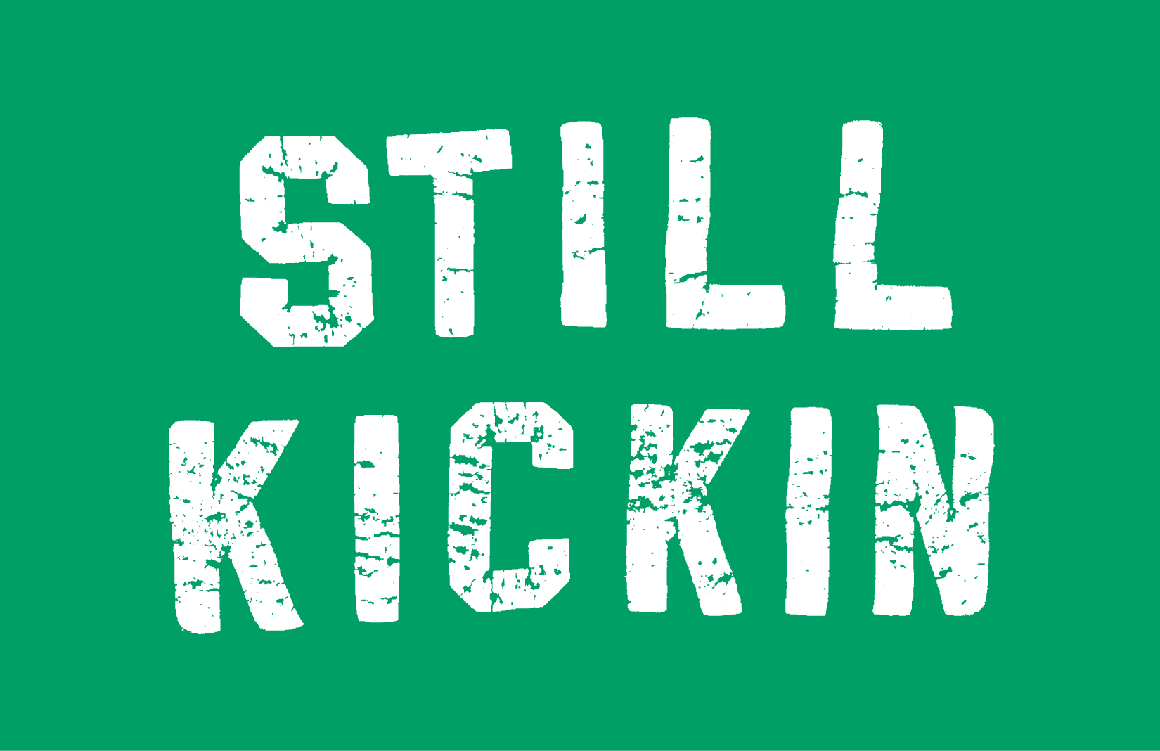 kickin-white-on-green.jpg