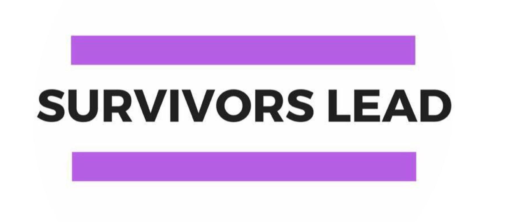 survivorsleadimg-0145.jpg