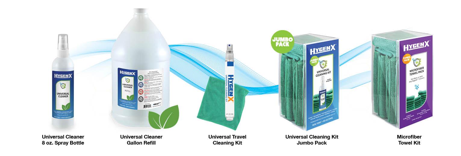 hygenx-universal-cleaners.jpg