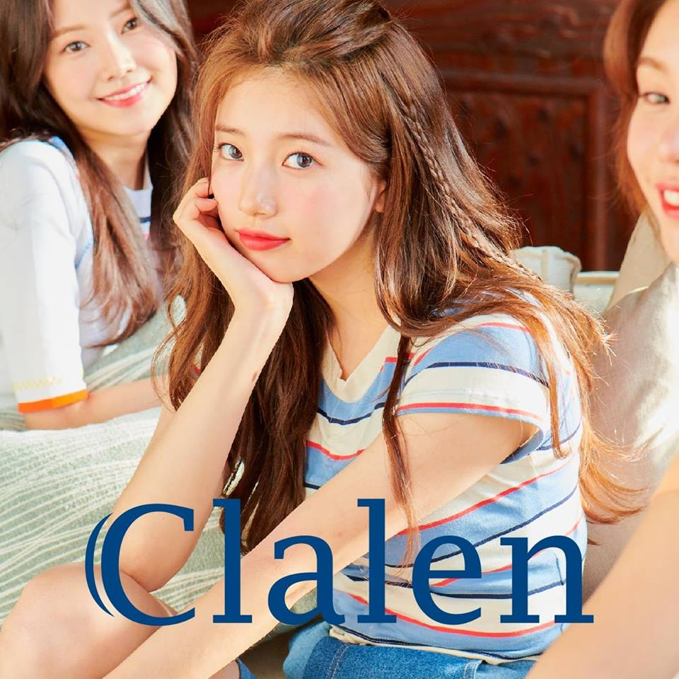 clalen-bluemoon.jpg