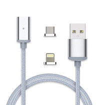 UPTab USB Magnetic Charging and Data Cable Buy 1 Get 1 Free