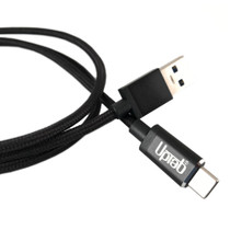 USB-C (Type C) to USB 3.0 Cable