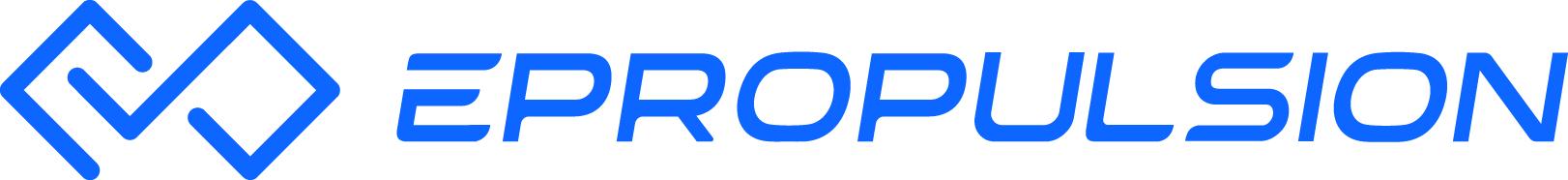 epropulsion-logo2.jpg