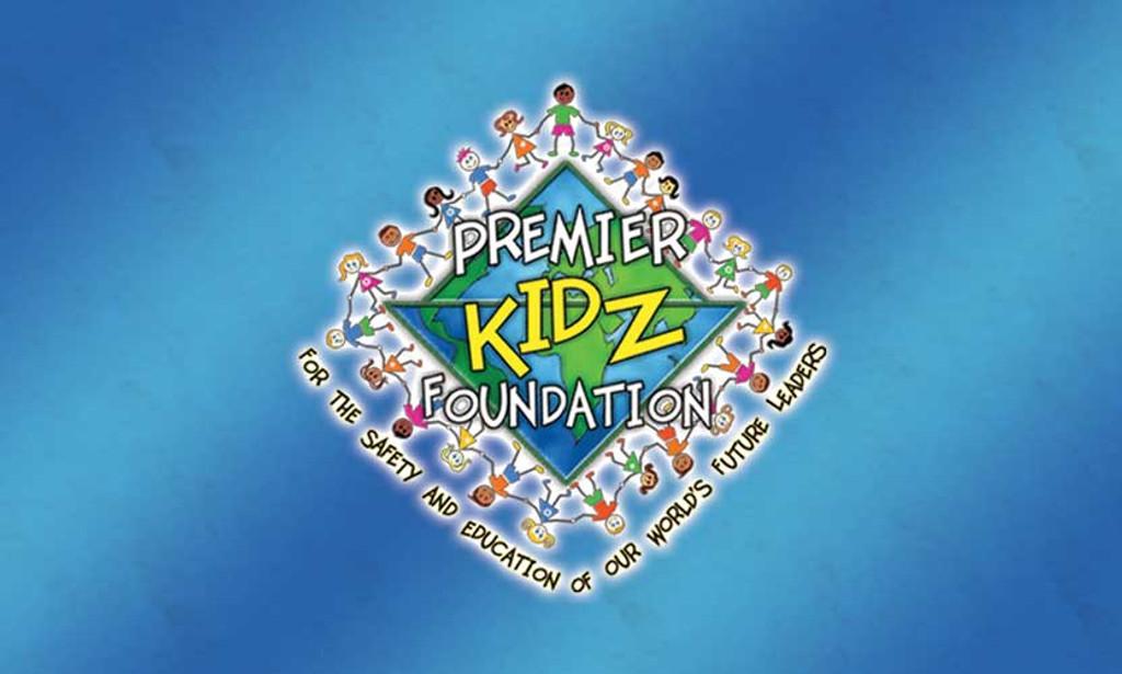 Logo Back