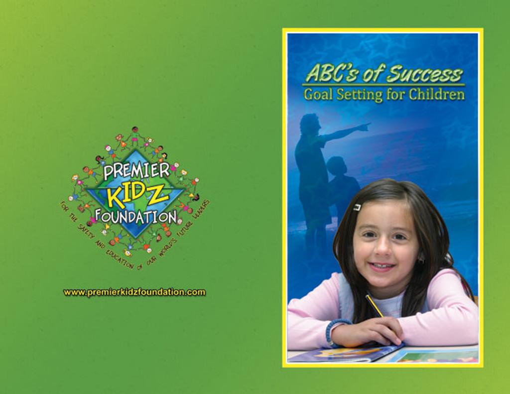 ABC's of Success